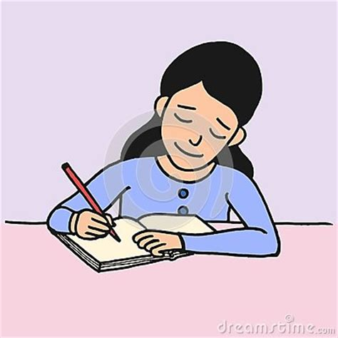 Four Functions Of Management Essay Sample
