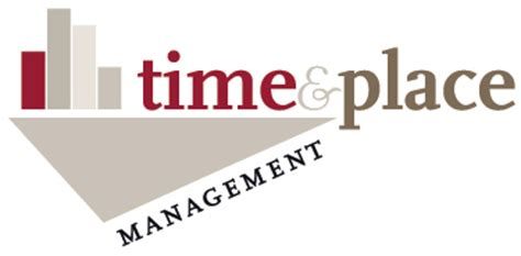 How to write time management essay
